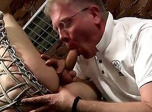 Gay,Gay Bondage,Gay Domination,Gay Fetish,Gay BDSM,Gay Twink,aiden jason,sebastian kane,blowjob,bondage,fetish,ass play,british,gay old & young,ass fingering,bdsm,domination,twink,handjob,gay,gay porn Fisted Deep And...