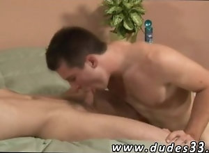 anal;gay-porn;dude;college;gay;hardcore;twink;gay-sex;blowjob,Twink;Gay Free gay sex...