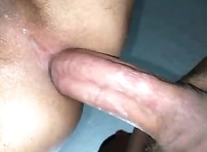 latino;ass-seed;interracial-creampie;cum-inside-pussy;fucking-mancunt;mancunt;retrofuck;bareback-anal,Bareback;Gay;Interracial;Verified Amateurs seed hole # 6