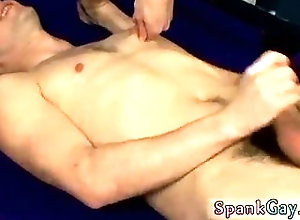 gaysex;gay;blond-hair;euro;brown-hair;tickling;twink;masturbation;uncut,Gay;College;Compilation Polish male...