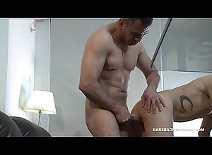 big,ass,hairy,cocks,rimming,latinos,ass Daddy Horatio...