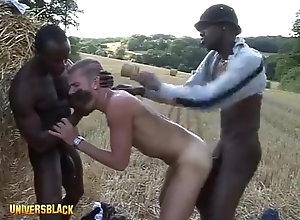 fisting,gay,hetero,leite,big-cock,big-dick,gala,amador,punheta,coroa,piroca,gigante,pica,saco,novinho,mijada,fudedor,ovo,cafucu,gay Filho do...