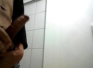 gay,hetero,leite,big-cock,big-dick,gala,amador,punheta,coroa,piroca,gigante,pica,saco,novinho,mijada,fudedor,ovo,cafucu,gay Magro do ovo...