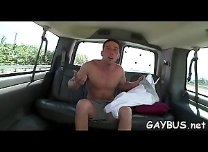 gay,gay-amateur,gay-hardcore,best-blowjob,sex-porn,best-blow-job-video,blow-job-contest,hd-sex,gay-men-fuck,monster-cock-gay,free-gay-videos,guys-fucking-guys,videos-de-gays,videos-de-gay,xvideos-gay,gay-sex-porn,big-gay-cock,gay-video-free,gay-pron, Blowjob with a...