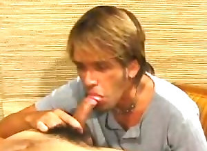 Gay,Gay Blowjob,gay,blowjob,average dick,gay porn,young men,hairy White Gay Bottom...