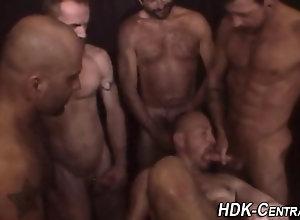 anal,fucking,facial,group,hairy,masturbation Group barebacks...