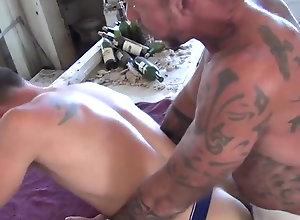 Gay,Gay Muscled,Gay Blowjob,Gay Pornstar,Gay Underwear,gay,pornstars,muscled,men,blowjob,tattoo,underwear,gay fuck gay,gay porn,rimming,doggy style Ray Dalton and...