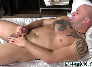 fetish;gay;gay-sex;gay-porn;feet;foot;toe,Gay;College;Hunks Gay porn 1 boys...