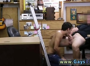 public;amateur;hunk;pawn-shop;pawn;anal;blowjob;shop;cumshot,Gay;College Hot straight guys...