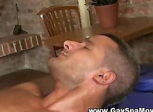 gay;gays;gaysex;straight;straightguy;massage;amateur;hardcore;anal;bareback;cumshot,Gay Horny amateur...