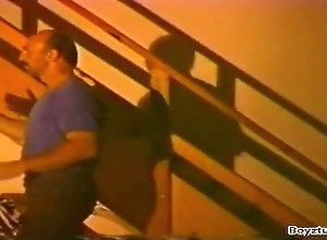 80s-90s;spanking;otk;classic,Fetish;Gay;Vintage Control T Studio...