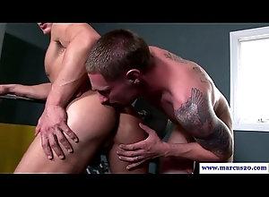 cumshot,pornstar,spanking,gay,stud,homo,homosexual,muscular,bottom,sports,jock,rimjob,gaysex,gaystraight,gaybait,gay Jizzed muscular...
