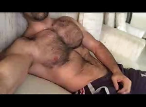 hot,hairy,gay,skype,handsome,Gay Hairy-arab-Man-SK...