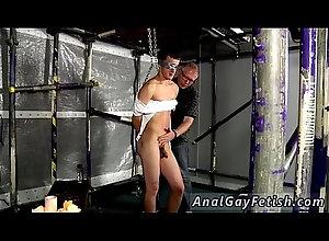 gay,twinks,gaysex,gayporn,gay-blowjob,gay-sex,gay-porn,gay-trimmed,gay-masturbation,gay-bondage,gay-fetish,gay-deepthroat,gay-brownhair,gay-domination,Gay Bizarre hidden...