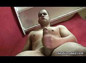 porno,black,hardcore,interracial,ass,handjob,gay,gaysex,gay-fuck,gay-cock,gay-gloryhole,gay-handjob,gayclips,gay Balck Gay Dude...
