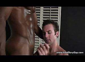 porno,anal,cumshot,facial,black,hardcore,interracial,ass,blowjob,handjob,oral,gay,jerkoff,gaysex,gaycum,gay-fuck,gay-cock,gay-gloryhole,gay-handjob,gayclips,Gay Gloryholes and...