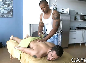 blowjob,hardcore,gay,massage Black hunk...