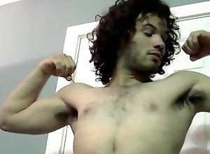 Gay,Gay Hunk,Gay Amateur,diangelo,solo,amateur,masturbation,brown hair,long hair,average dick,young men,cum jerking off,gay,hunk Hot New Straight...