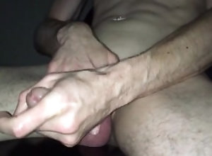 straight-guy-tricked;hot;cockj;dick;stroke;handjob,Muscle;Gay;Straight Guys;Exclusive;Verified Amateurs Straight guy...