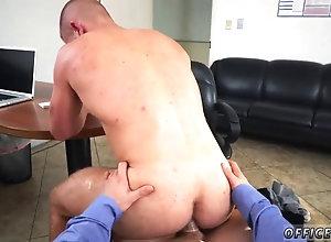 blowjob,fucking,gay,pov Teacher and...