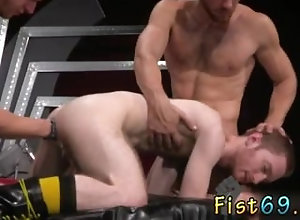 gay;kissing;twink;tattoo;anal-sex;gay-porn;fist;big-cock;fisting,Group;Gay;College Gay sex hand in...