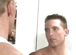 Gay,Gay Muscled,gay,muscled,threesome,gym,sport,young men,gay porn Buffed Gays Group...