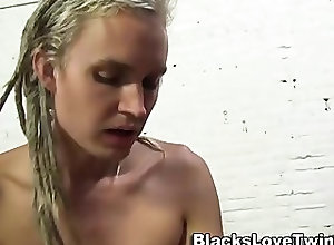 gay;gays;gaysex;interracial;black;blacks;ebony;amateur;bigcock;blowjob;ass;hardcore;handjob,Gay;Interracial Amateur whitey...
