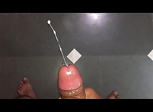 cumshot,masturbation,indian,gay,gay desi oily cumshot