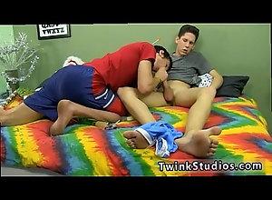 gay,twink,twinks,gaysex,gayporn,gay-sex,gay-porn,twinkstudios,gay Twink and free...