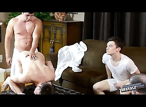 cum,sperm,fucked,fetish,gay,muscular,jerked,stripped,mormon,gay Elders :...