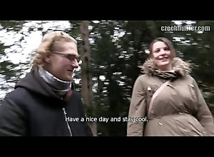 anal,outdoor,real,amateur,POV,czech,public,gay,cash,money,twink,straight,bareback,bait,hunter,sport,gay CZECH HUNTER 281
