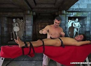 asian,bondage,gay,twink Asian Boy Nathan...