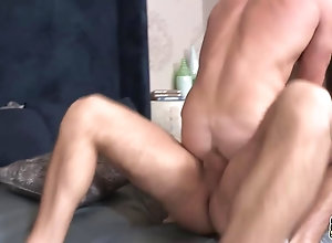 anal,bareback,blowjob,fucking,gay,riding,tattoo Tattooed dude...