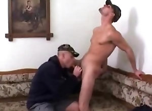 Gay,Gay Blowjob,Gay Hunk,gay,young men,hunk,blowjob,doggy style,gay fuck gay,gay porn Gay Bottom Takes...