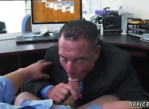 sucking,gay,group,anal gaping Touching mans...