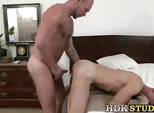anal,fucking,hairy,oral Randy starting...