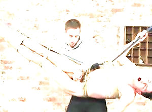 Gay,Gay Bondage,Gay Twink,Gay Slave,Gay Fetish,Gay Domination,Gay BDSM,ashton bradley,jonah opry,handjob,bondage,fetish,domination,twinks,british,slave,bdsm,tied up,gay,gay porn Sexy Jonah Cock...