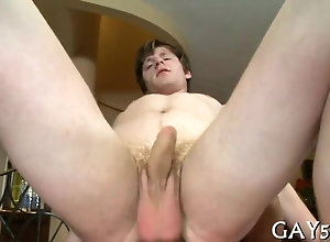 big cock,blowjob,hardcore,gay Beautiful black...