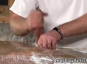 masturbation;fetish;large-dick;gay;uncut;gay-porn;trimmed;gay-sex;blowjob,Euro;Fetish;Gay Young long fat...