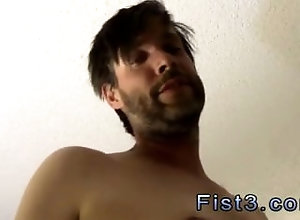 pissing;amateur;kissing;gay;anal;cut;oral-sex;fisting;bareback,Euro;Gay;College Xxx sleeping anal...