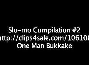 slow;slow-motion-cumshot;slo-mo;slow-motion;huge-load;cumpilation;slow-compilation;slow-cumpilation,Solo Male;Gay;Compilation Slo-mo...