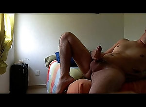 mature,masturbation,gay,gay VID-20161208-WA0000