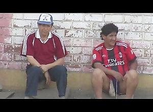 gay,peru,bulge,gay Bulto Peruano