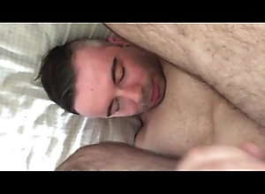 cumshot,cum,facial,cock,small,gay,tiny,gay Jason Tunney HUGE...