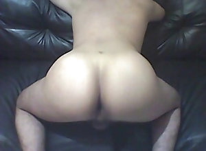 cum,masturbation,dick,milk,big-ass,brazil,webcam,brasileiro,dando,cu,amauter,rebolando,safado,ass-hole,cuzao,rabudo,gay-brazil,gay-brasil,putinho,cumshot Rebolando Gostoso