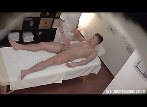 czech,gay,massage,hidden,bareback,gay 02