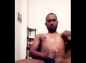 masturbation,gay,gay Pajita rica