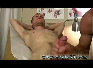 gay,twinks,gaysex,gayporn,gay-straight,gay-medical,gay-medic,gay-reality,gay-physicalexamination,gay Oral gay sex...