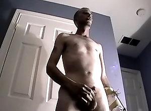 Gay,Gay Amateur,Gay Masturbation,Ryan,amateur,masturbation,cut,average dick,short hair,cum jerking off,american,gay,men Hairy Dicked Ryan...
