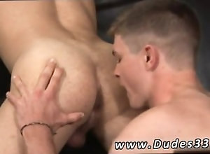 hardcore;gay;gay-porn;twink;blowjob;college;dude;anal;gay-sex,Blowjob;Gay;College Gay porn movies...